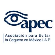 Asociación para Evitar la Ceguera en México
