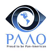 Sociedad Panamericana de Oftalmología