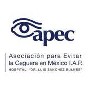 Hospital Luis Sánchez Bulnes