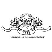 Sociedad Mexicana de Oftalmología