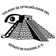 Colegio de Oftalmólogos del Estado de Yucatán