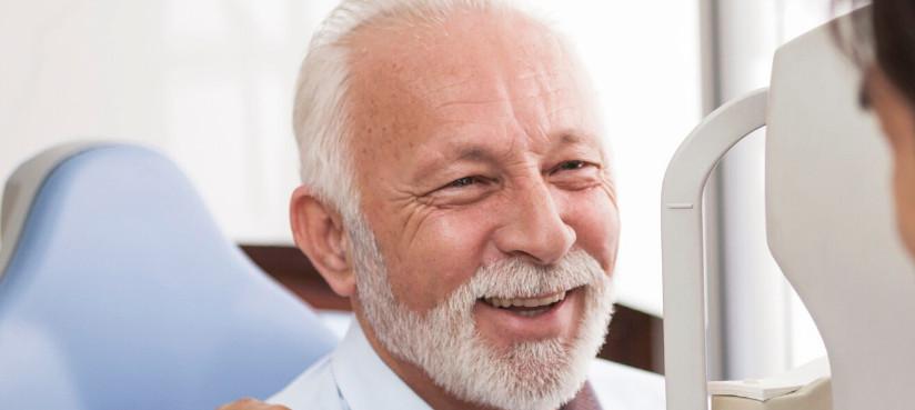 especialista en glaucoma en merida yucatan