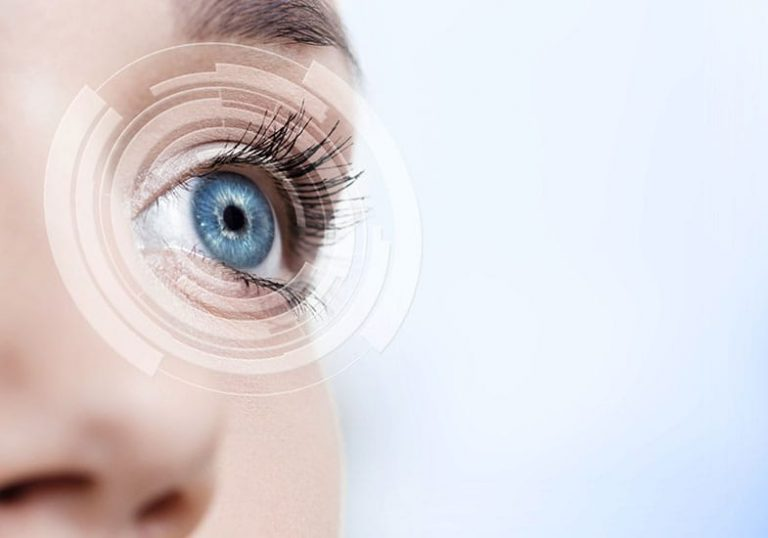 Especialista en retinopatía diabética en Mérida