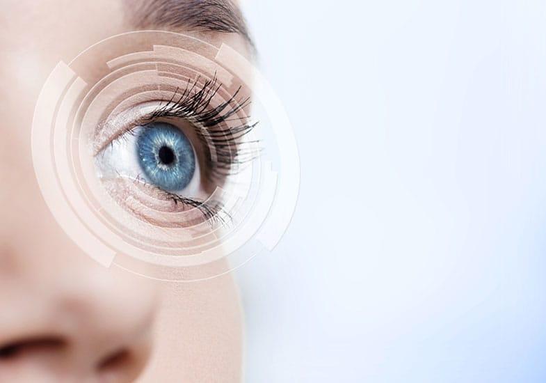5 cosas que tal vez no sepas sobre la Diabetes y los Ojos en Mérida