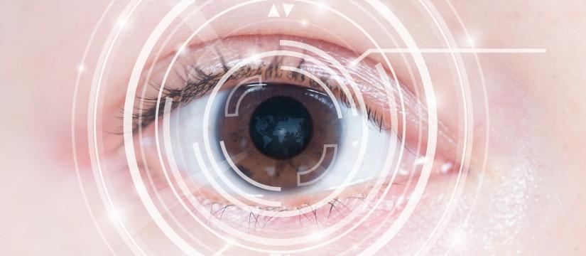 cirugias de glaucoma en mérida